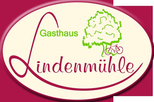 Gasthaus Lindenmühle